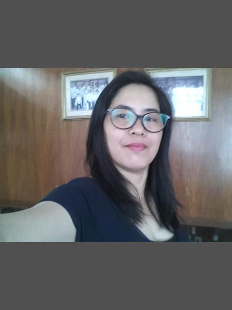 Nena Archival main photo