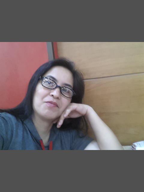 Nena Archival profile photo 4