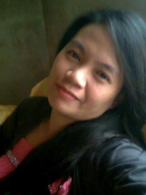 sweetrecca profile photo 0