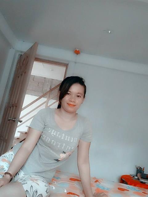 sweetrecca main photo