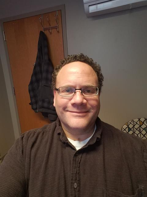 Dating profile for Scott55126 from Eden Prairie, United States