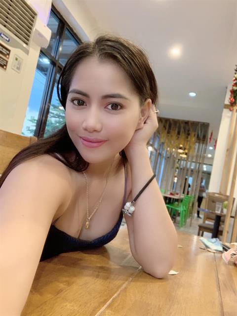 Dating profile for jessjess from Davao City, Philippines