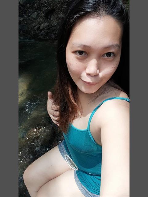 Rose33 profile photo 2