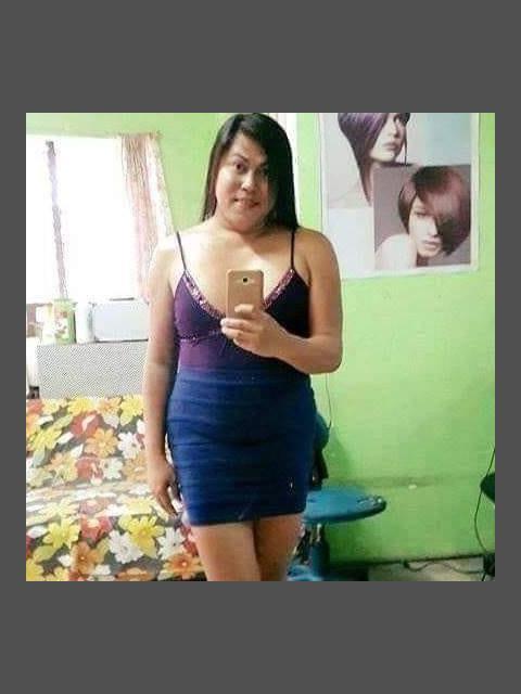 simplejessie21 profile photo 0