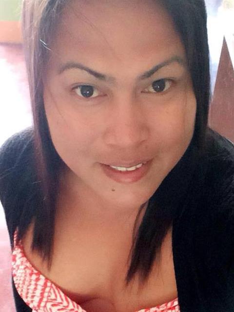 simplejessie21 profile photo 1