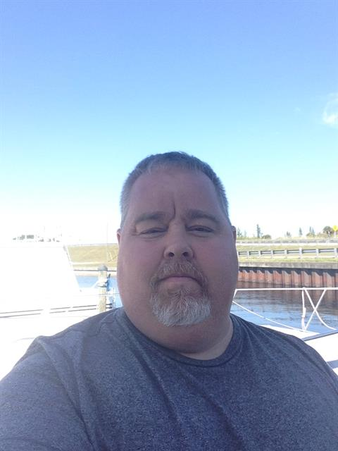 Dating profile for Jay12 from Holiday, United States