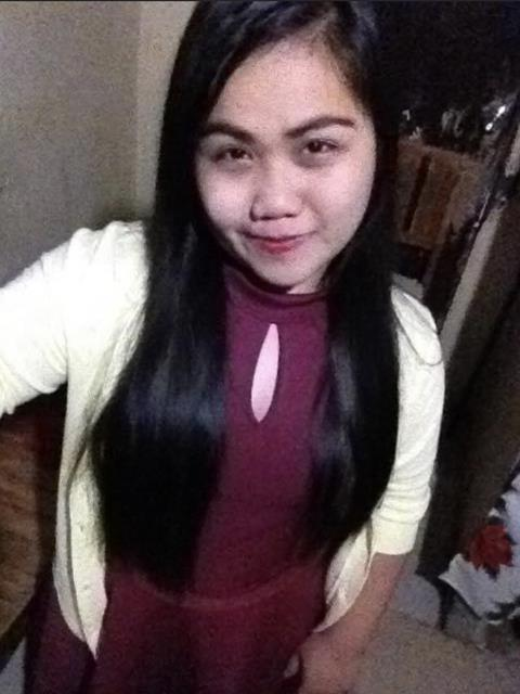 Dating profile for Janna12 from Quezon City, Philippines