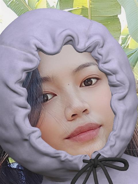 Aslan profile photo 1