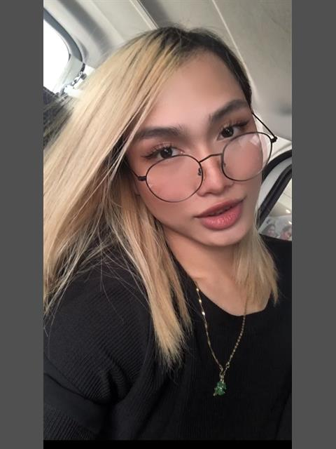 Dating profile for Calivogue from Quezon City, Philippines