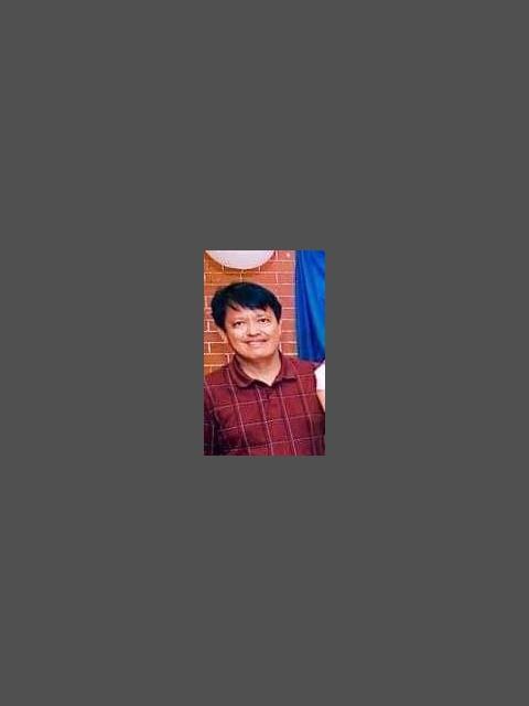 conradJR profile photo 0