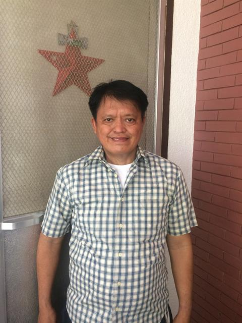 Dating profile for conradJR from Cebu City, Philippines