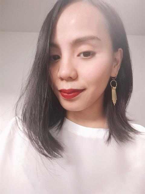 RJay28 profile photo 3