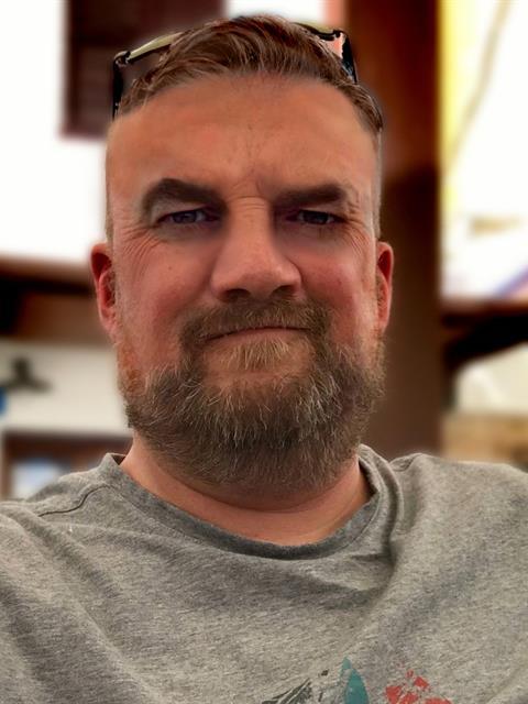 Dating profile for Ian Dury from Freiburg Im Breisgau, Germany