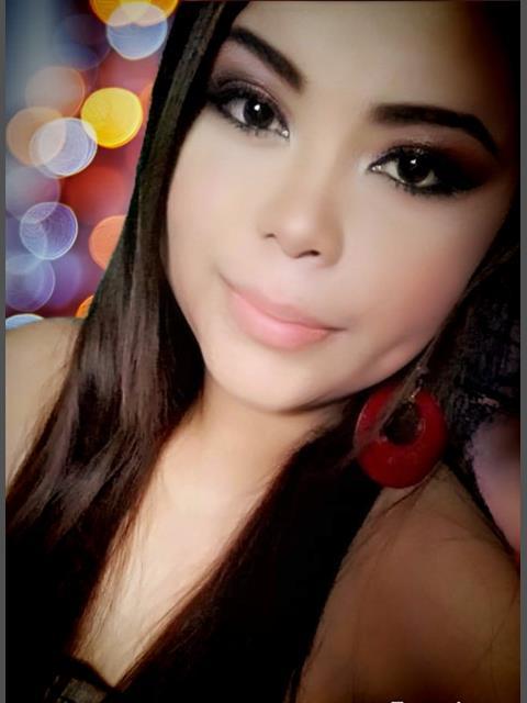 Dating profile for hyacinthpelayo31 from Cebu, Philippines