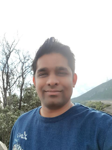 Sharmaji main photo