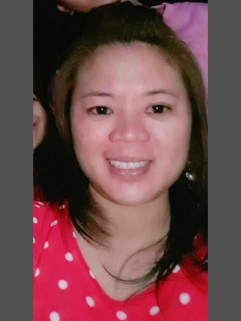 Ghaga23 profile photo 0