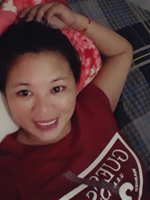 Ghaga23 profile photo 2