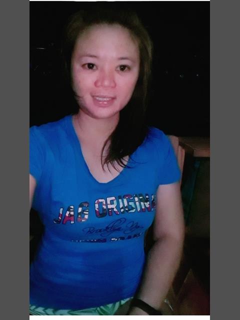 Ghaga23 profile photo 3