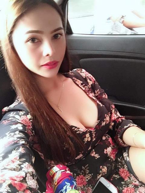 MsMaria profile photo 0