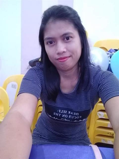 Dating profile for Fernandez maylyn from General Santos City, Philippines