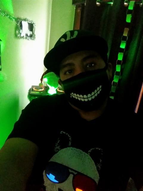 RomeoOrtiz profile photo 0