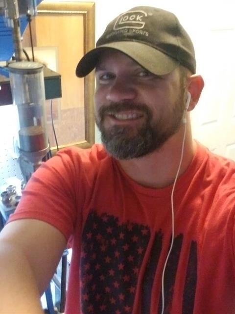 Daveperry705 profile photo 1