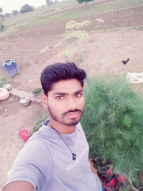 visvajit profile photo 0