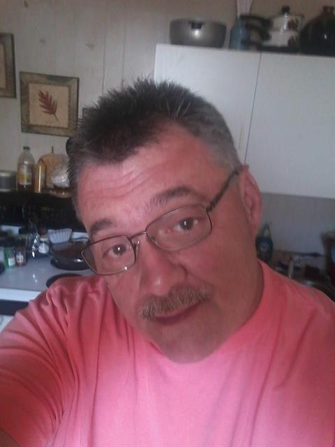 Dating profile for Gregory1969 from Chattanooga, United States