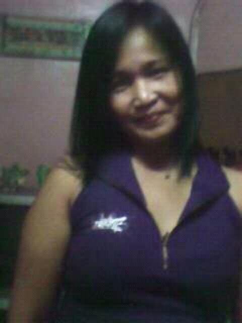 rosalie yabut profile photo 0