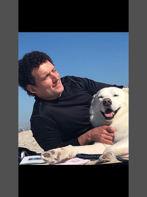 Yogi81 profile photo 2
