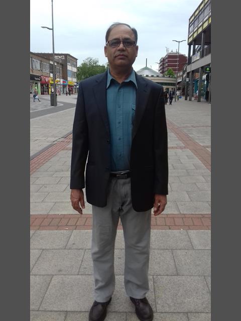 shahjee profile photo 1