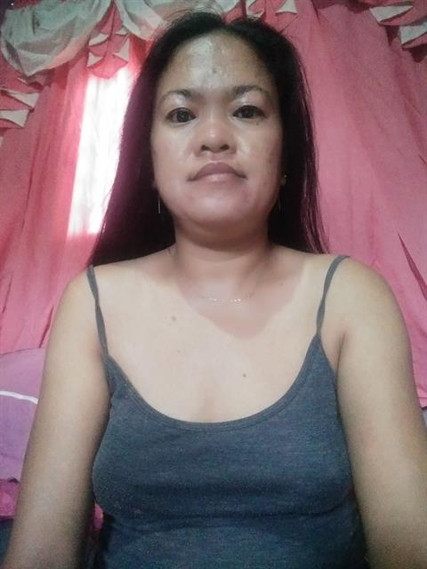Dating profile for Lovablegirl2020 from Cebu City, Philippines