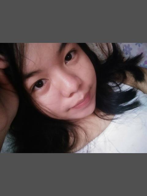 BabyAnnalise00 profile photo 1