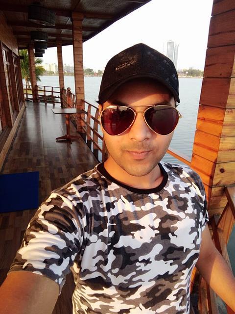 Lokesh Mittal profile photo 0