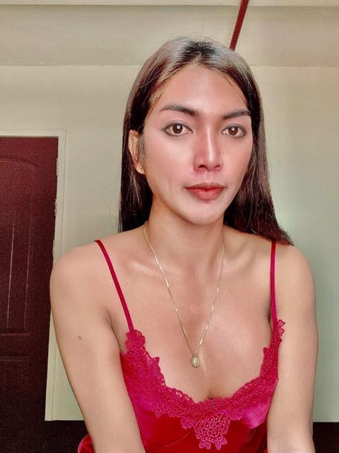 SimpleGirl26 profile photo 0