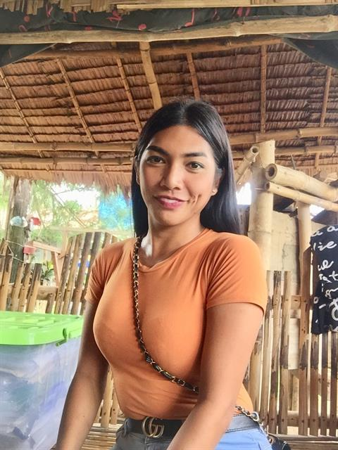 SimpleGirl26 profile photo 1