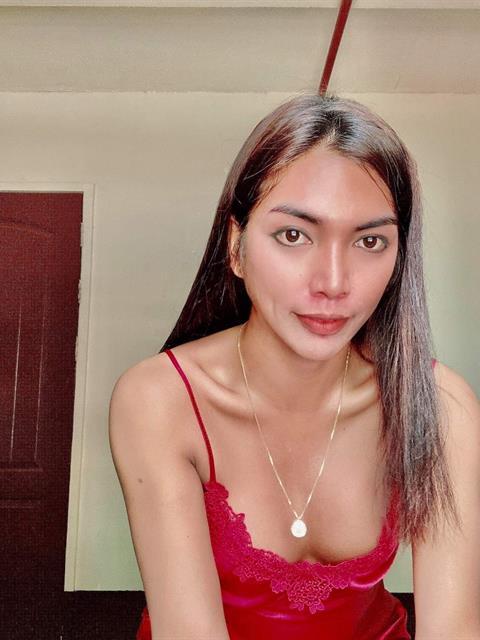 SimpleGirl26 profile photo 2