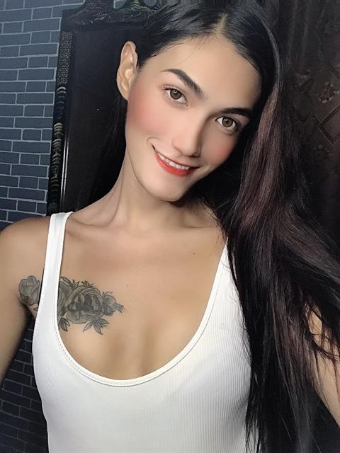 Julia24 profile photo 2