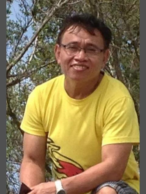 Dating profile for ThonieMe from Cagayan De Oro City, Philippines