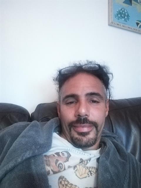 Jason profile photo 0