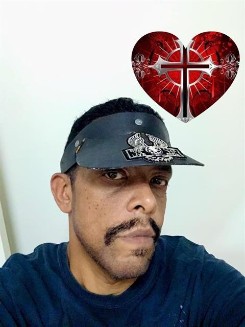 Antonio  Marco profile photo 4