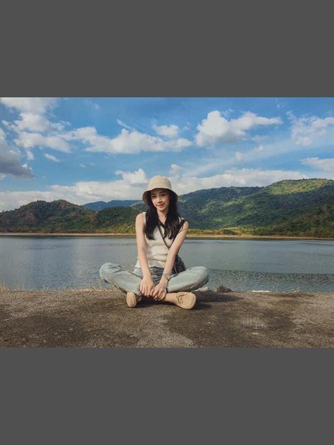 Anna1 profile photo 0