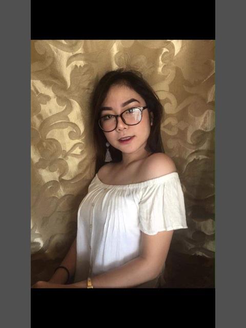 Tricia profile photo 2