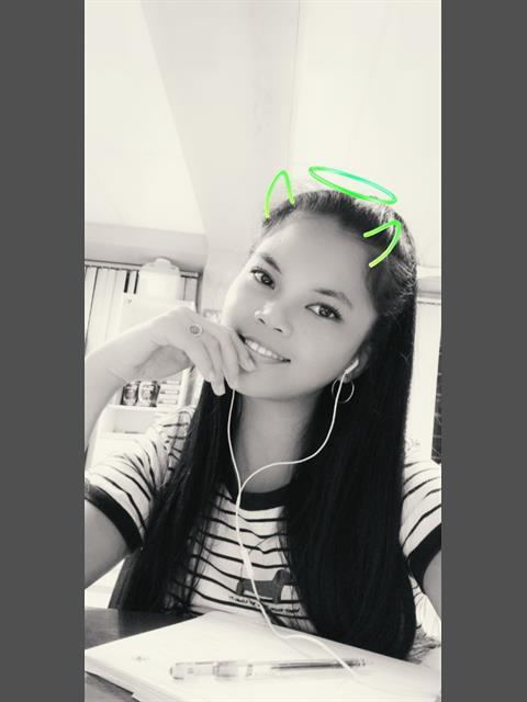 IamDiana profile photo 2