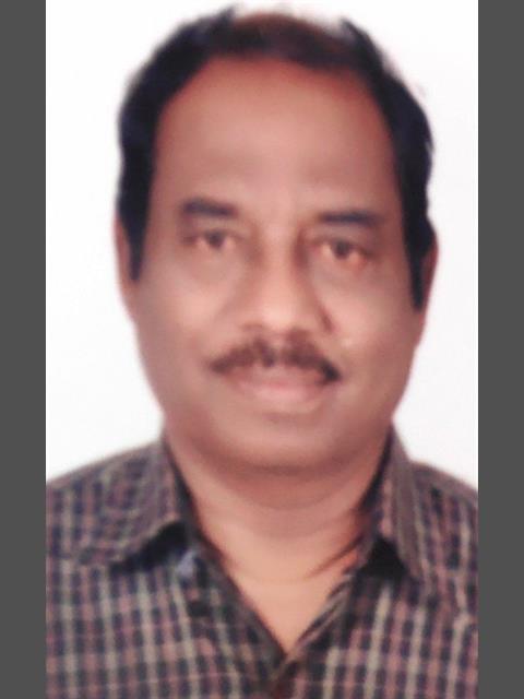 Dating profile for Isshhuu 2 from Mumbai, India