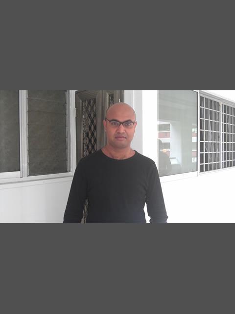 Dinesh Kumar profile photo 1