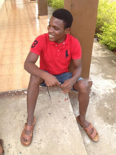 Bangura profile photo 0