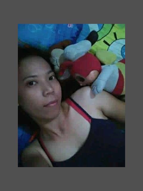Er Lin Da profile photo 0
