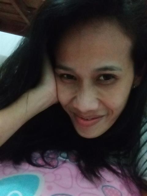 Gleash Nicole profile photo 0