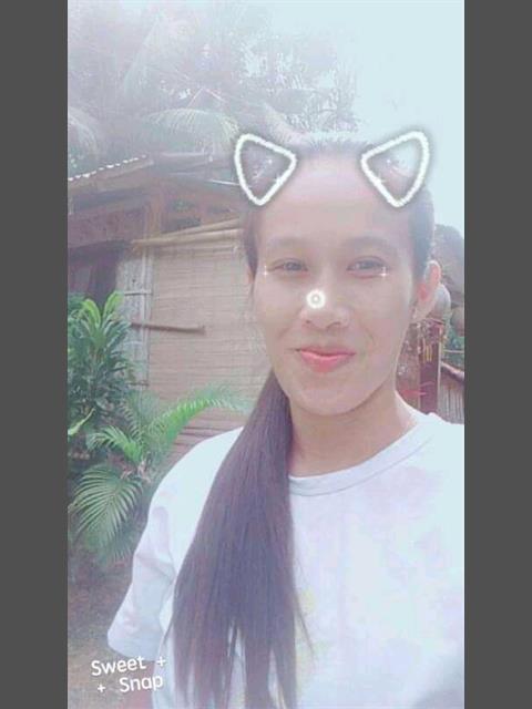 Gleash Nicole profile photo 1